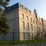 ehpad-villeneuve-saint-georges-9857